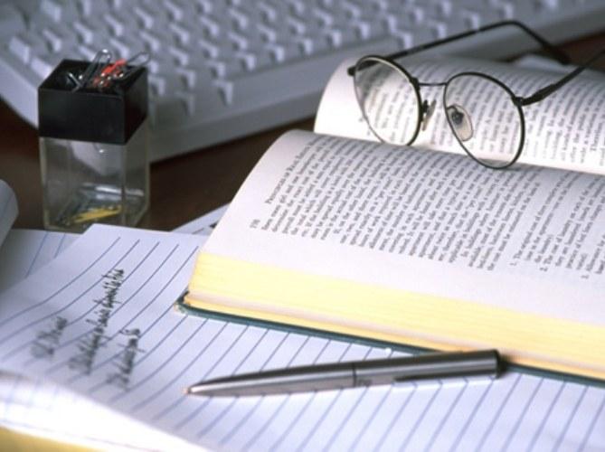 Как составить план диссертации