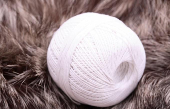 Как сшить шапку из чернобурки
