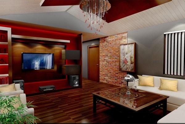 Как выбрать дизайн квартиры