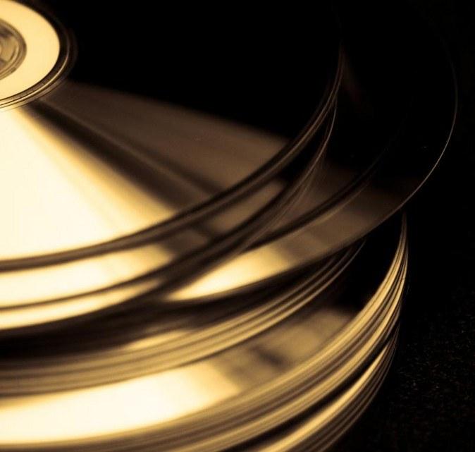 Как сжать образ диска