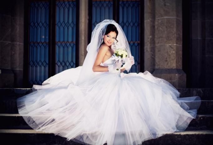 Насколько повторный брак может быть удачнее первого?
