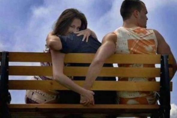 Как забыть измену любимой