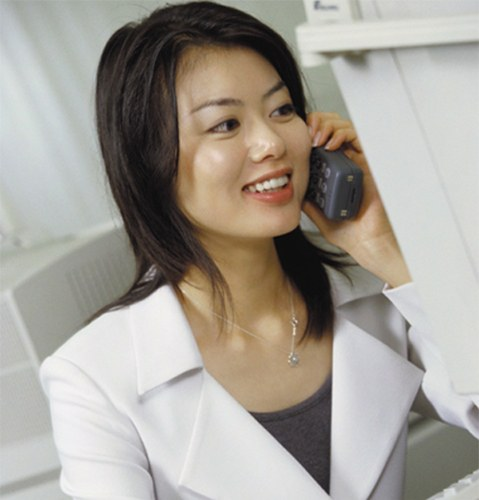Как найти работу в Китае
