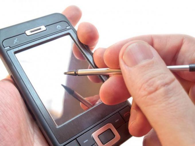 Как настроить интернет на телефоне в сети Utel