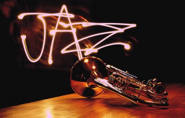 Как научиться играть джаз