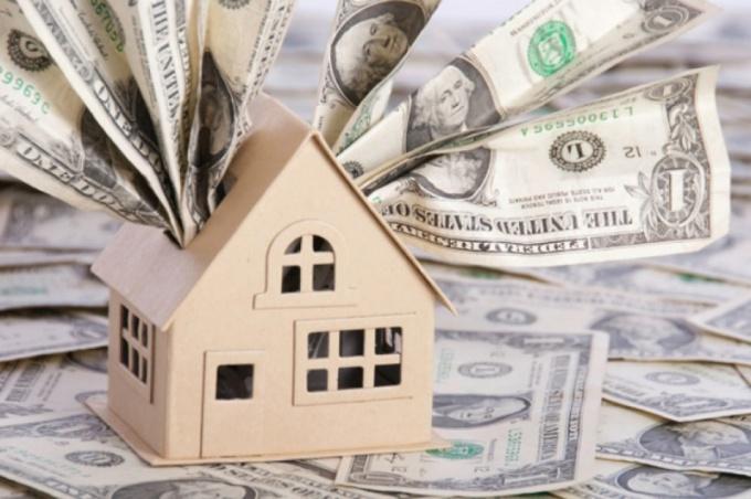 Как повысить арендную плату
