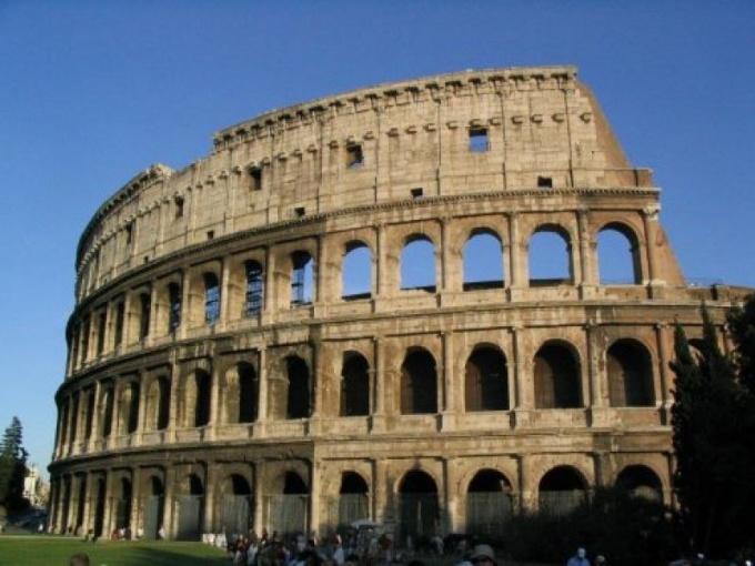 Как купить квартиру в Италии