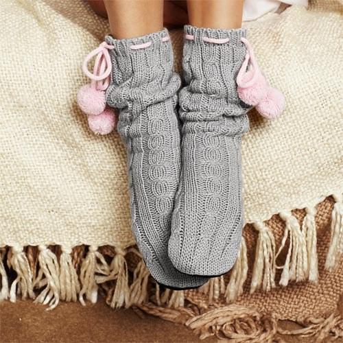 Что делать, если мерзнут ноги