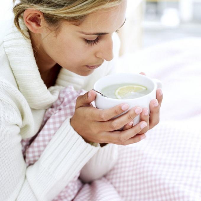 Как восстановиться после пневмонии