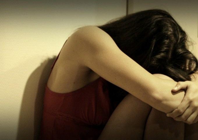Как выйти из тяжелой депрессии