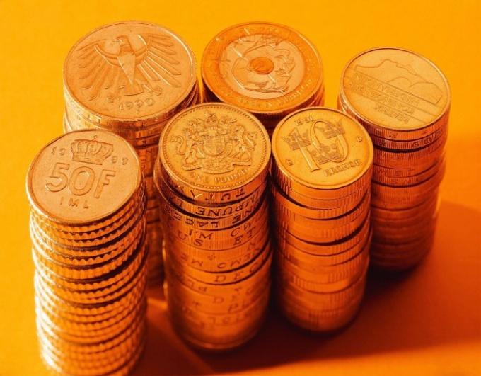 Как найти величину капитала