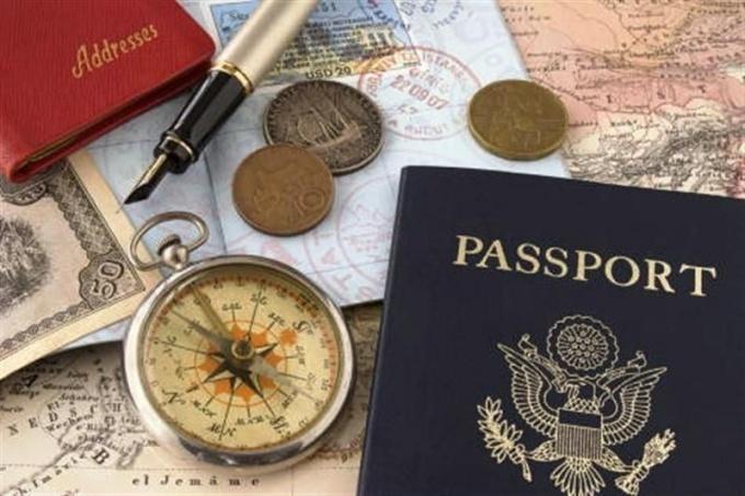 Как отдохнуть за границей дёшево