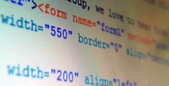 Как вставить картинку в html таблицу