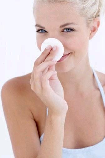Как уменьшить длинный нос