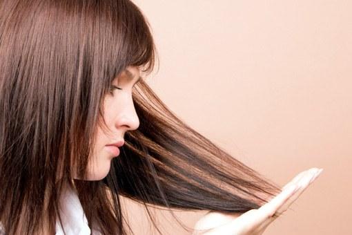 Что делать, если волосы постоянно грязные