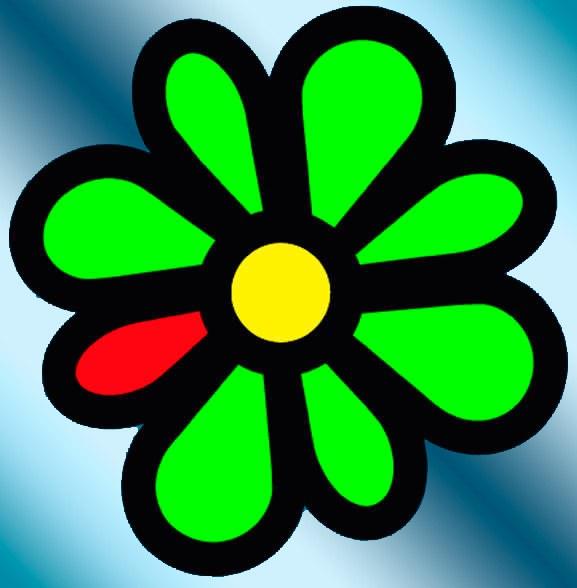 Как найти ICQ в компьютере