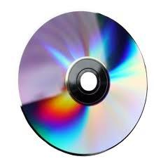 Что делать с iso файлами