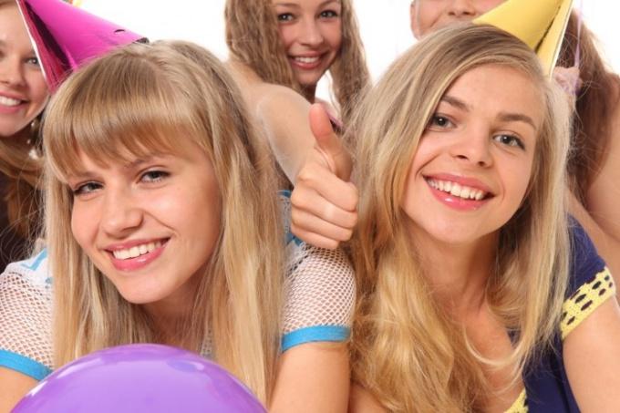 Что делать, если подруга предала — если подруге плохо