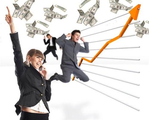Как составить бизнес-предложение