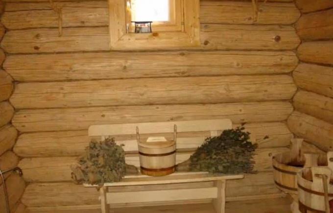 Как использовать мед в бане