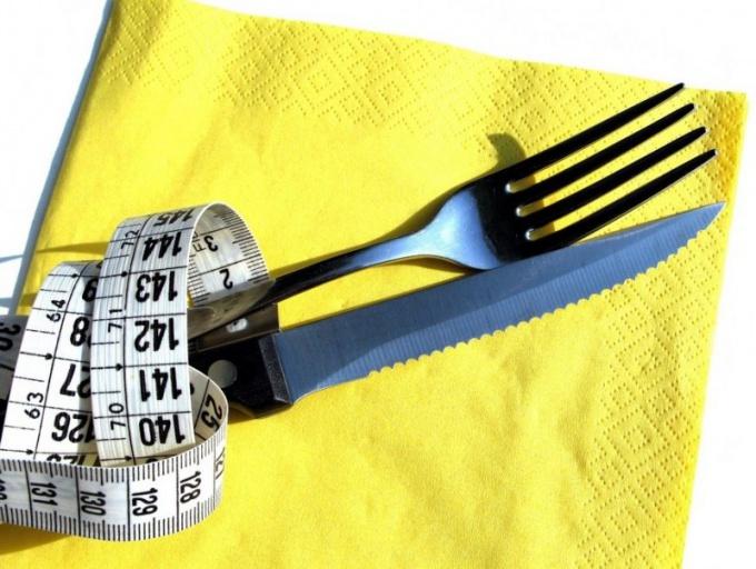 Как уменьшить чувство голода