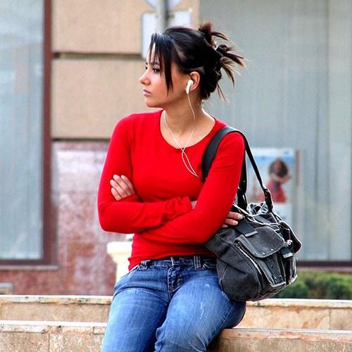 Что делать, обнаружив измену — как поступить при измене жены