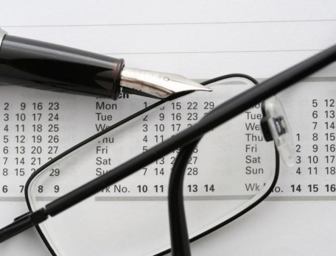 Как написать финансовый план