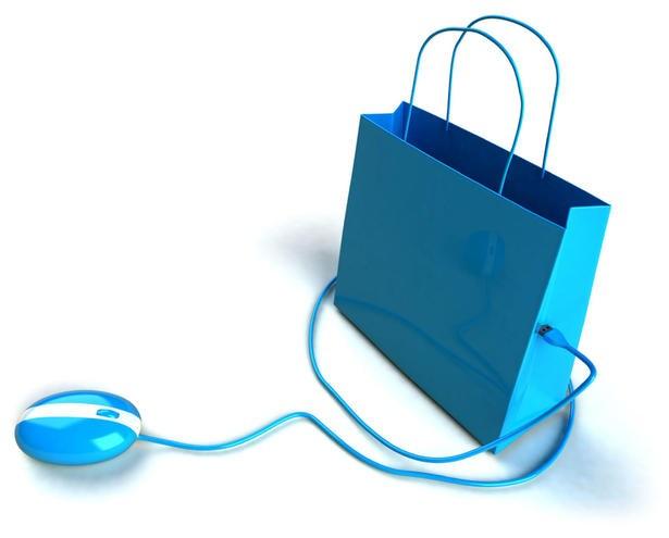 Как найти в интернете товар
