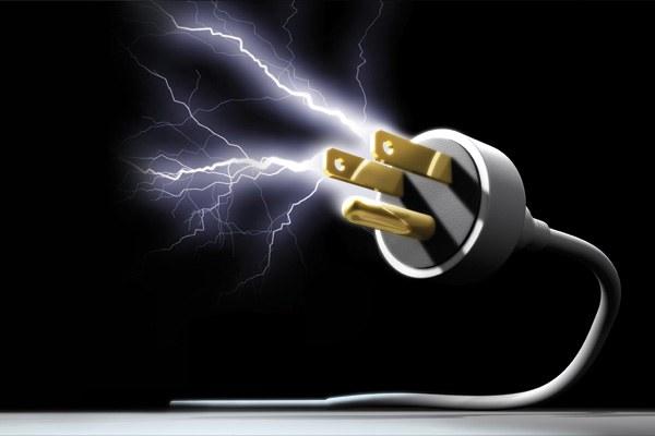 Что такое ток