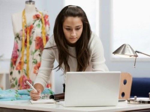 Как создать свою линию одежды