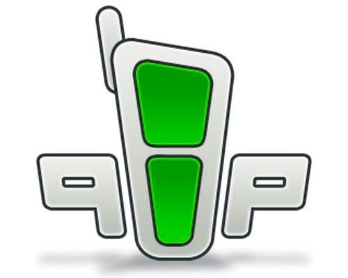 Как передавать файлы в Квипе