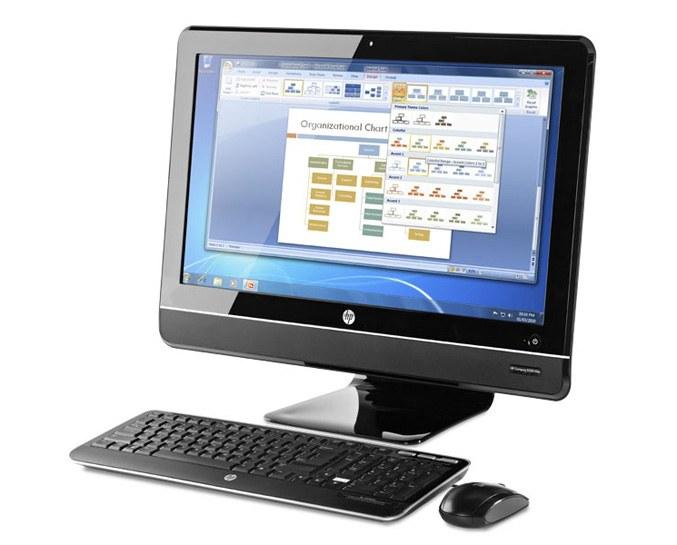 Как увеличить производительность Windows Vista