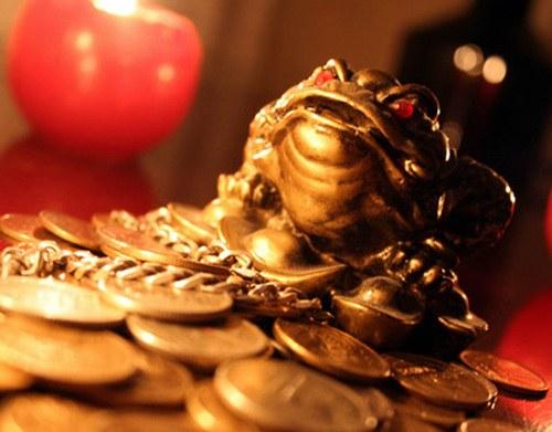 Как побороть жадность в себе