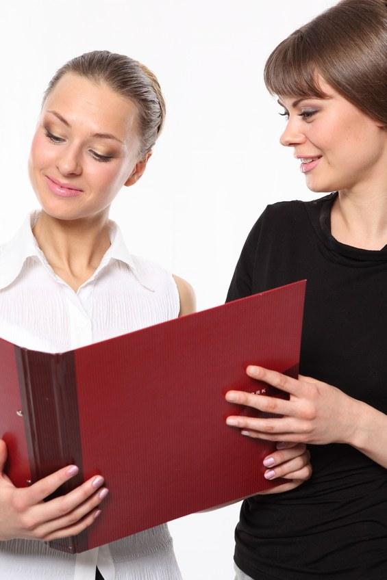 Как писать приказ об увольнении