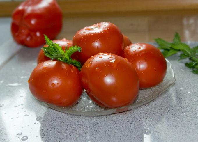 Как сделать аджику без помидор