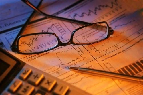 Что такое рыночная экономика