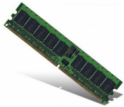 Как узнать об установленной оперативной памяти