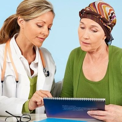 How to recover after chemotherapy