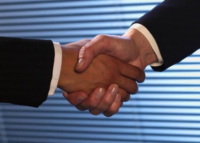 Как зарегистрировать некоммерческое партнерство