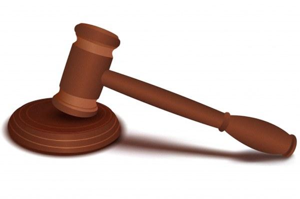 Как написать заявление с иском в суд