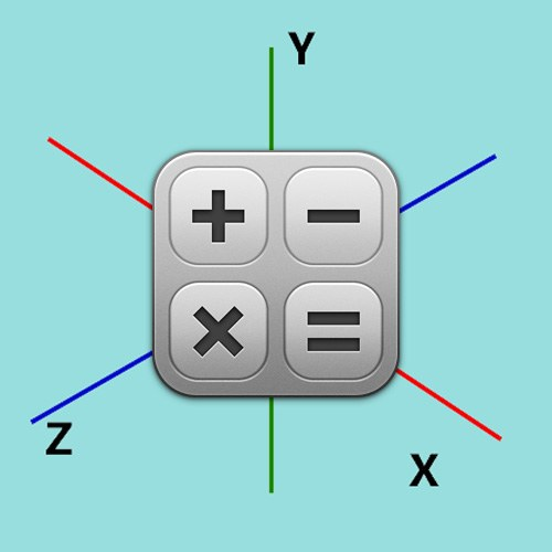 Как рассчитать диагональ прямоугольника