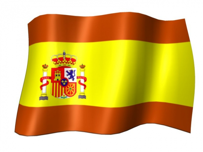 How to learn Spanish independently