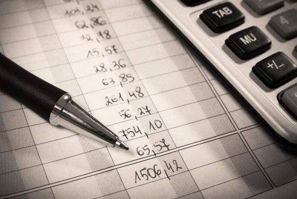 Как определить среднегодовую стоимость основных средств