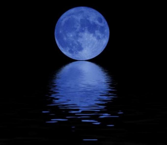 Как определить лунные сутки