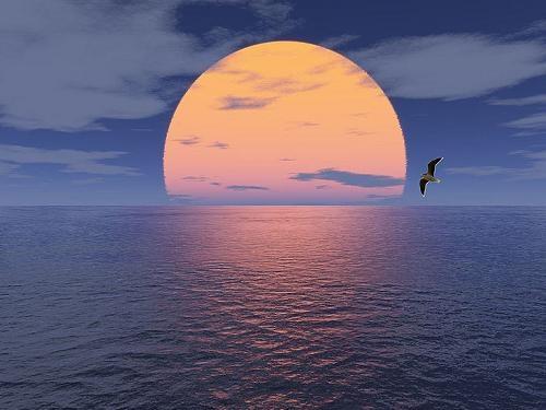 Что такое горизонт