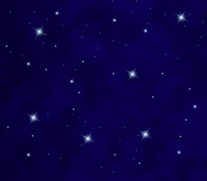 Что такое созвездия