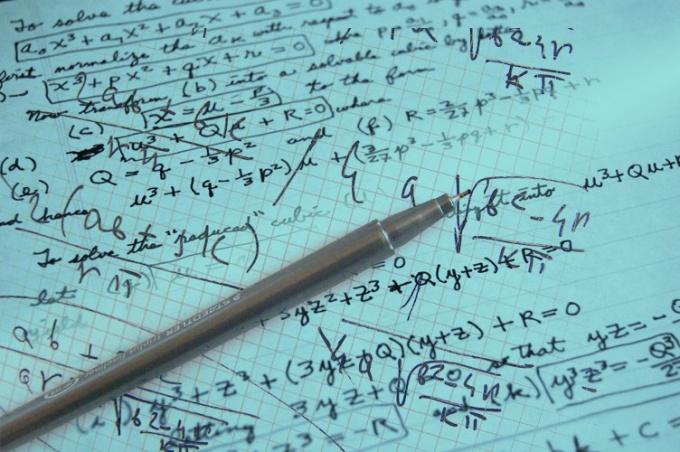 Как представить число в виде обыкновенные дроби