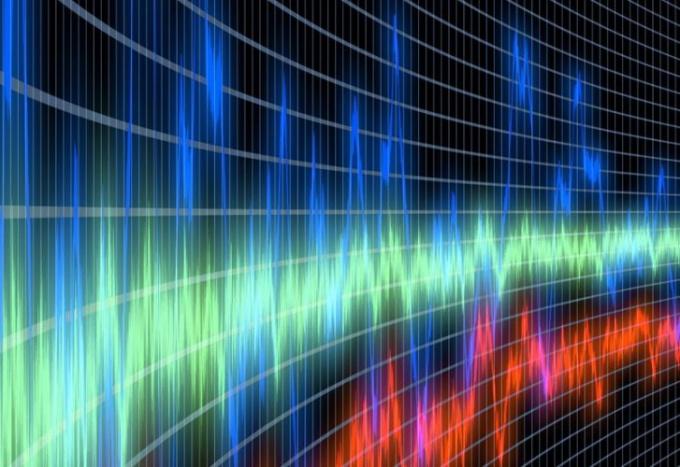 Как сделать антенный усилитель