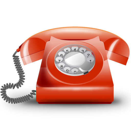 Как узнать по адресу номер телефона в Украине