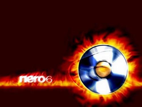 Как создать образ диска при помощи Nero